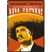 VIVA ZAPATA DVD 1952