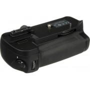 Grip Baterie NIKON MB-D11 Multi-Power pentru D7000