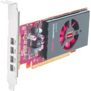 Fujitsu AMD FirePro W4100 2GB GDDR5 FirePro W4100 2GB GDDR5