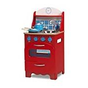 """Inspirational Nurseries RE65 """"Super Star Kitchen"""" Toy"""