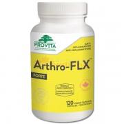 Arthro-FLX forte 120 capsule vegetale