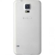 Capac protectie spate EF-OG900S pentru G900 Galaxy S5, Alb
