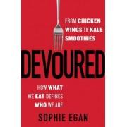 Devoured by Sophie Egan