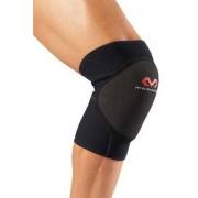 McDavid Chránič na koleno 1ks McDavid 671R XL