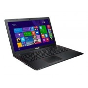 "ASUS R510JX DM225T - 15.6"" Core i5 I5-4200H 2.8 GHz 6 Go RAM 1 To HDD"