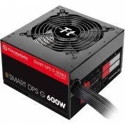 Sursa Thermaltake Smart Digital DPS G 600W