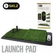 SKLZ Launch Pad Golf Abschlagmatte