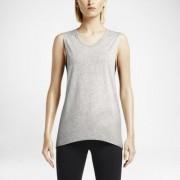 Nike Signal Women's Muscle Tank Top