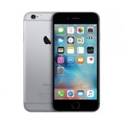 Apple iPhone 6S 32GB SpaceGrey