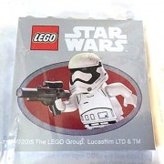 Lego Star Wars The Force Awakens: Toys R Us Force Friday Exclusive Piece NEW!