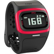 Alpha 2 Heart Rate Monitor Roz MIO
