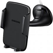 """Suport Auto 6-8"""" Negru Samsung"""