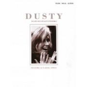 Very Best of Dusty Springfield by Dusty Springfield