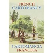 French Cartomancy