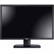 Dell Monitor DELL U2412M + Zamów z DOSTAWĄ JUTRO! + DARMOWY TRANSPORT!
