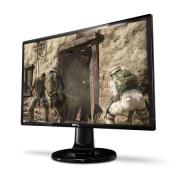 Monitor BenQ GL2460HM 24 LED