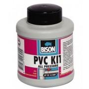 Mastic pentru conducte PVC sub presiune