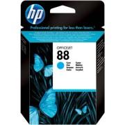HP https://www.tonermonster.de/Artikel/Tintenpatrone/HP-C9386AE/?spc=DE-PS4-1607-TM