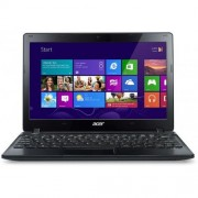 Acer TravelMate P2 Series Notebook