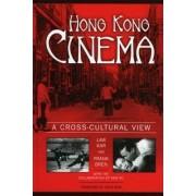 Hong Kong Cinema by Law Kar