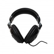Casti ACME Over-Head CD850 Black