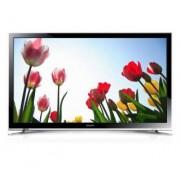 Samsung UE22H5600 - szybka wysyłka! - Raty 30 x 30,63 zł - odbierz w sklepie!