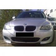 Kit exterior M -tech BMW E60 (seria5) 04+
