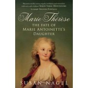 Marie-Therese by Susan Nagel