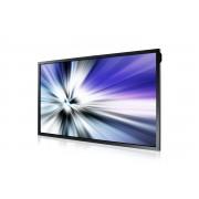 Samsung TM55LBC LCD-Touchscreen-Auflage - Demoware mit Garantie ()