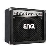 Engl E310 Gigmaster 15 Combo De Guitare À Lampes 15w