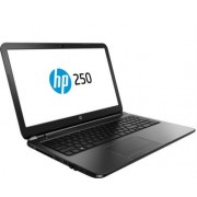 """HP 250 G5 (1EK01PA) Laptop Intel Core i5- 7200U / 4GB Ram/ 1TB HDD / 2GB AMD RADEON Graphics / DOS/ 15.6""""/ 1 Yrs Warranty By HP India Service Center."""