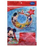 Disney Mickey & Friends Swimming Ring (20 )