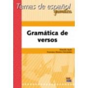 Temas De Espanol by Marcelo Ayala