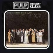 Pulp - Different Class (0731452416520) (1 CD)