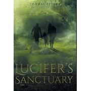 Lucifer's Sanctuary