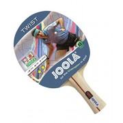 Joola Twist Raquette de tennis de table