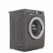 Samsung WF70F5E2W4X Washing Machine - Grey