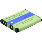 Bateria CoolPix S7000 (Nikon,Branco)