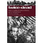 Twice-Dead by Yoram Lubling
