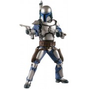 Real Action Heroes Starwars Jango Fett (Japan Import)