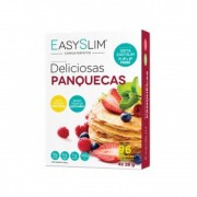 EasySlim Panquecas Doces