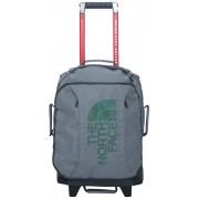 "The North Face Rolling Thunder 19"" Trolley zinc grey/duck green Reisetaschen"