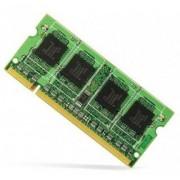 Hypertec PA3511U-1M51-HY RAM Module - 512 MB - DDR2 SDRAM - 667 MHz DD
