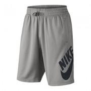Nike SB Dri-FIT Sunday Men's Shorts
