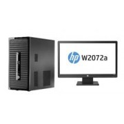 HP ProDesk 400 G2 MT 180W