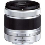Obiectiv Foto Pentax Q Standard zoom 5-15mm f2.8-4.5