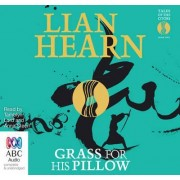 Grass For His Pillow by Tamblyn Lord