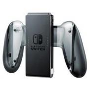 Incarcator Grip Joy-Con Nintendo Switch Nsw