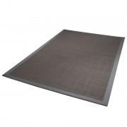 Tapijt Mara A2 - Platina - 80x160cm, Dekowe