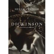 Dickinson by Helen Vendler